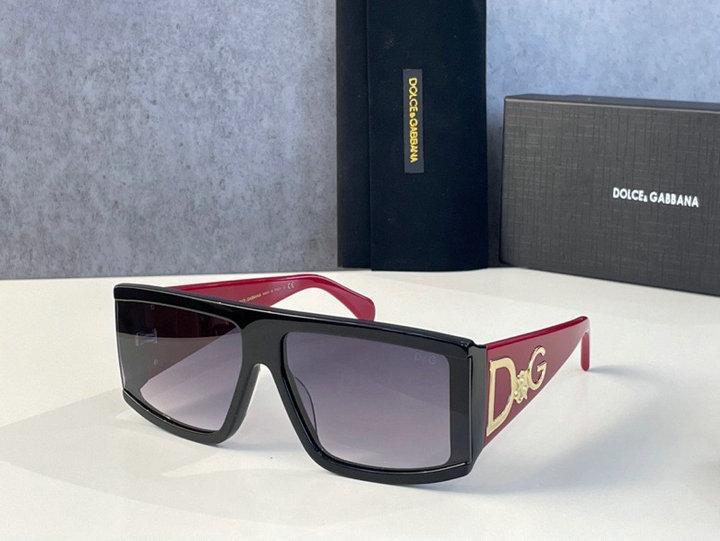 Wholesale Cheap Aaa DG Designer Glasses for Sale
