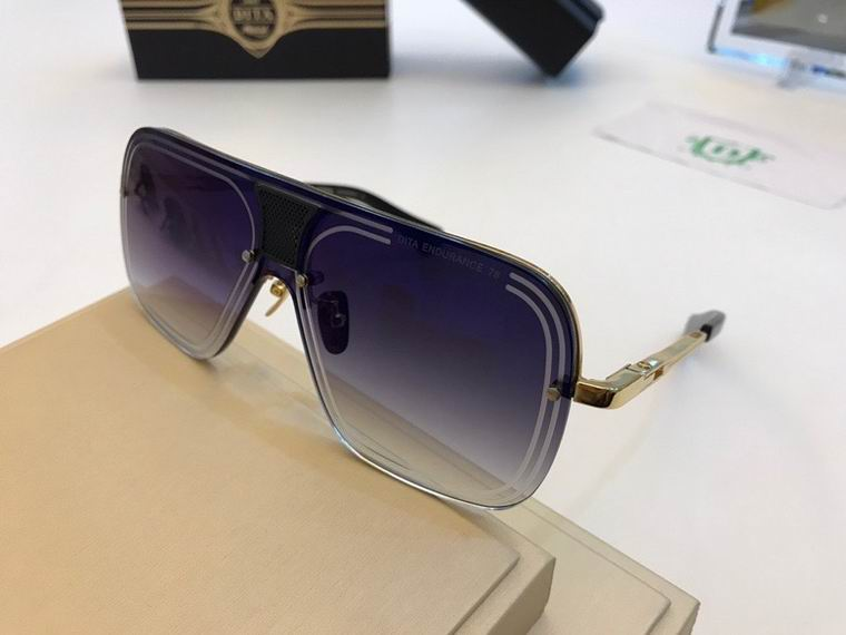 Wholesale Cheap D ita Glasses for Sale