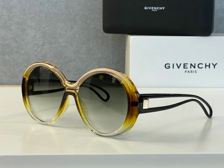 Wholesale Cheap Aaa G ivenchy Designer Glasses for Sale