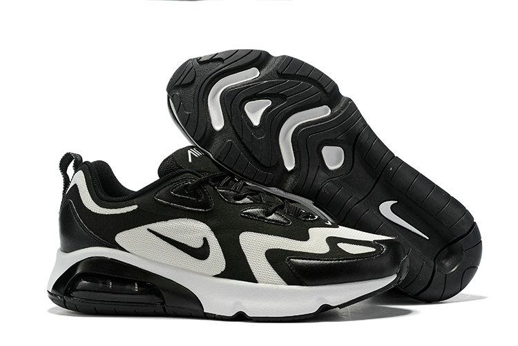 Wholesale Cheap Nike Air 200 Sneaker