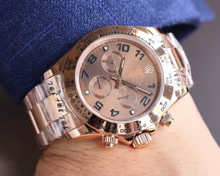 Wholesale Cheap Luxury R olex Designer Watches for Sale